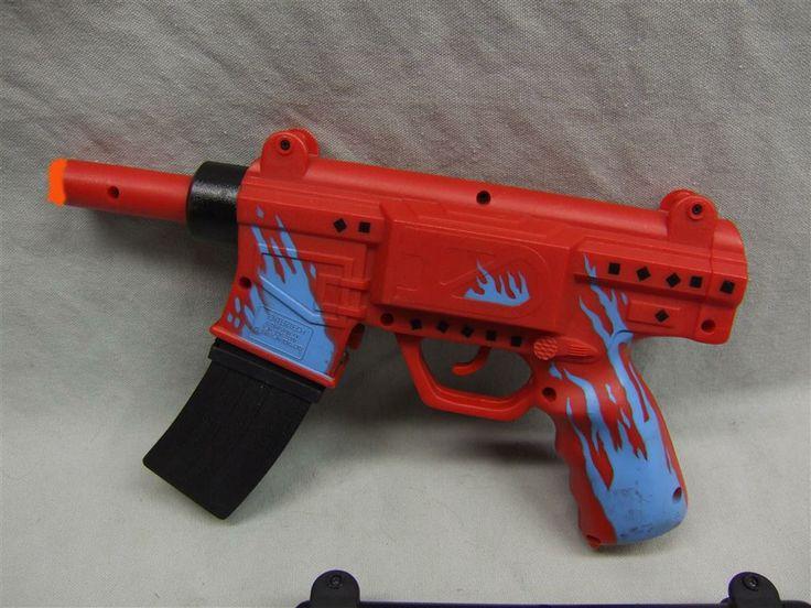 a63b15bc432587155c6d9059095817f1--pistol-clip.jpg
