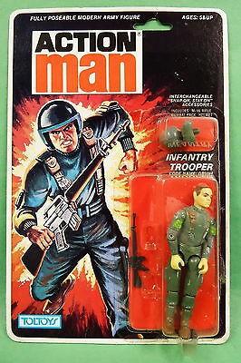 action-man-joe-grunt-toltoys_1_0f3561d2143c9854477dd3b9a3318406.jpg
