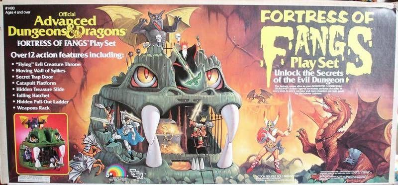 advanced-dungeons---dragons---ljn---fortress-of-fangs--usa-box--p-image-273749-grande.jpg