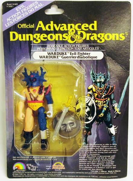advanced-dungeons---dragons---ljn---warduke--canada-card--p-image-304688-grande.jpg
