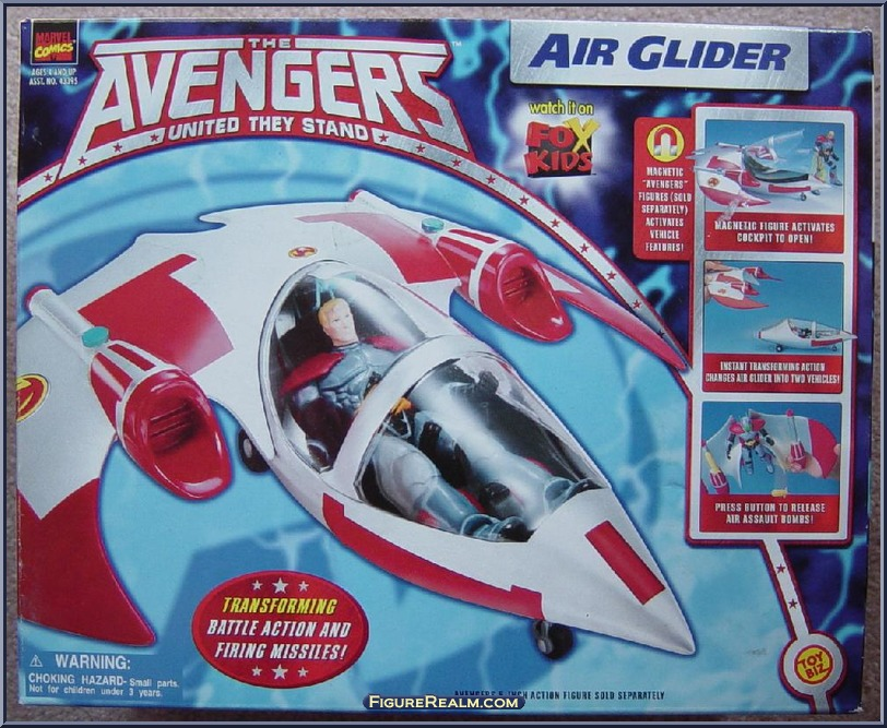 airglider-front.jpg