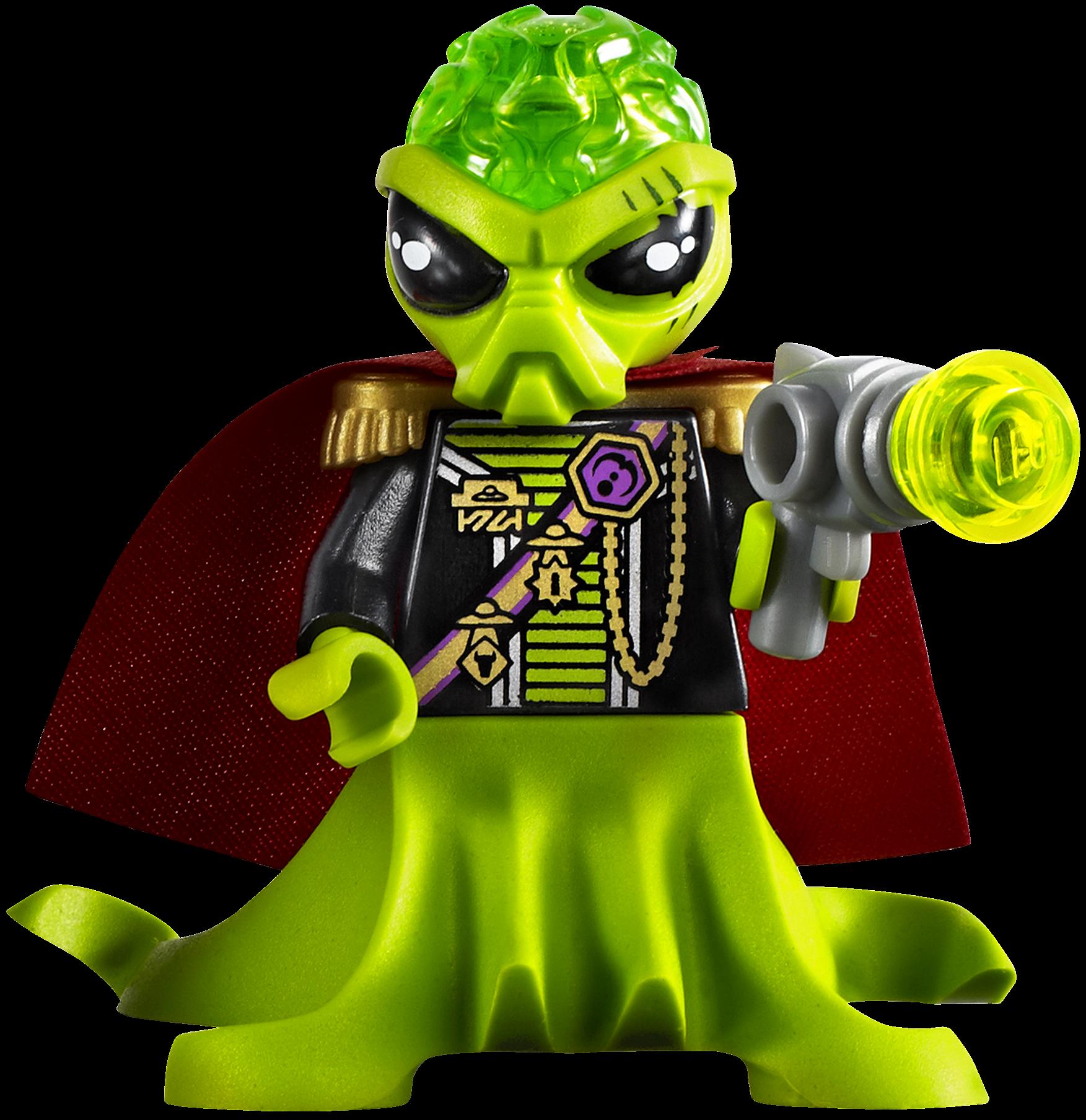 alien_commander2.png
