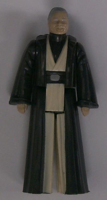 Vintage Star Wars érdekességek - 46
