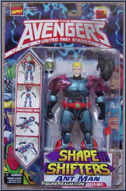 antman-shapeshifters-front.jpg