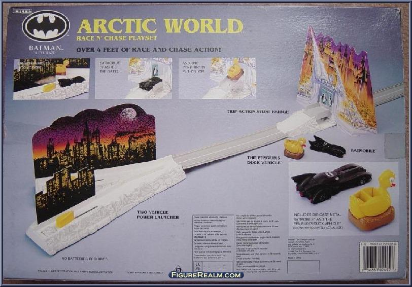 arcticworld-back.jpg