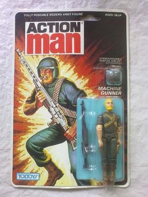 australia-toltoys-gi-joe-action-man_1_1dc0bd598b999e257605aba80d99887e.jpg
