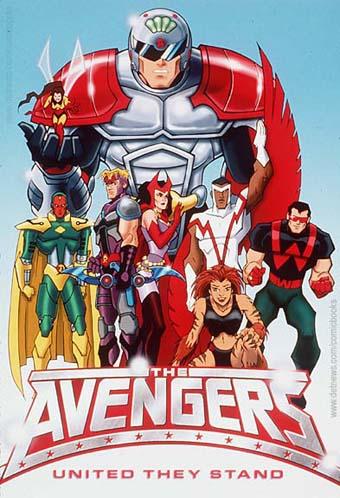 avenger_unitds_6896.jpg