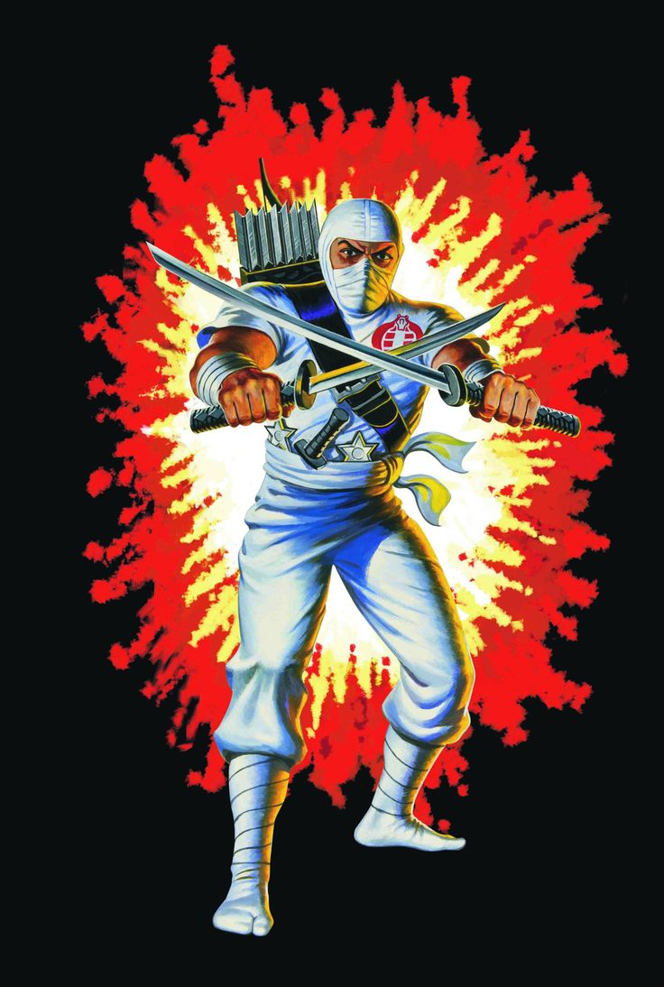 b372b356be76fcba2153dd85e1987c71--storm-shadow-shinobi.jpg