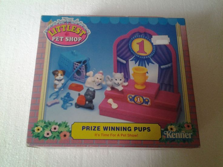 b501f84fabbb25dd147fb2ea54003996--littlest-pet-shop-prize.jpg