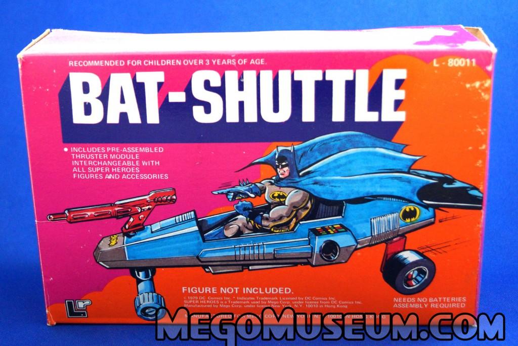 bat1-1024x685.jpg