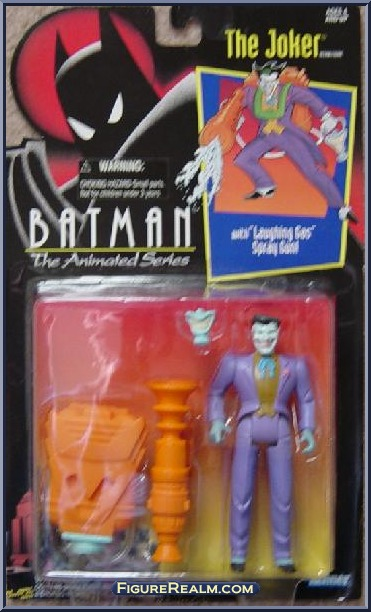 bat5.jpg