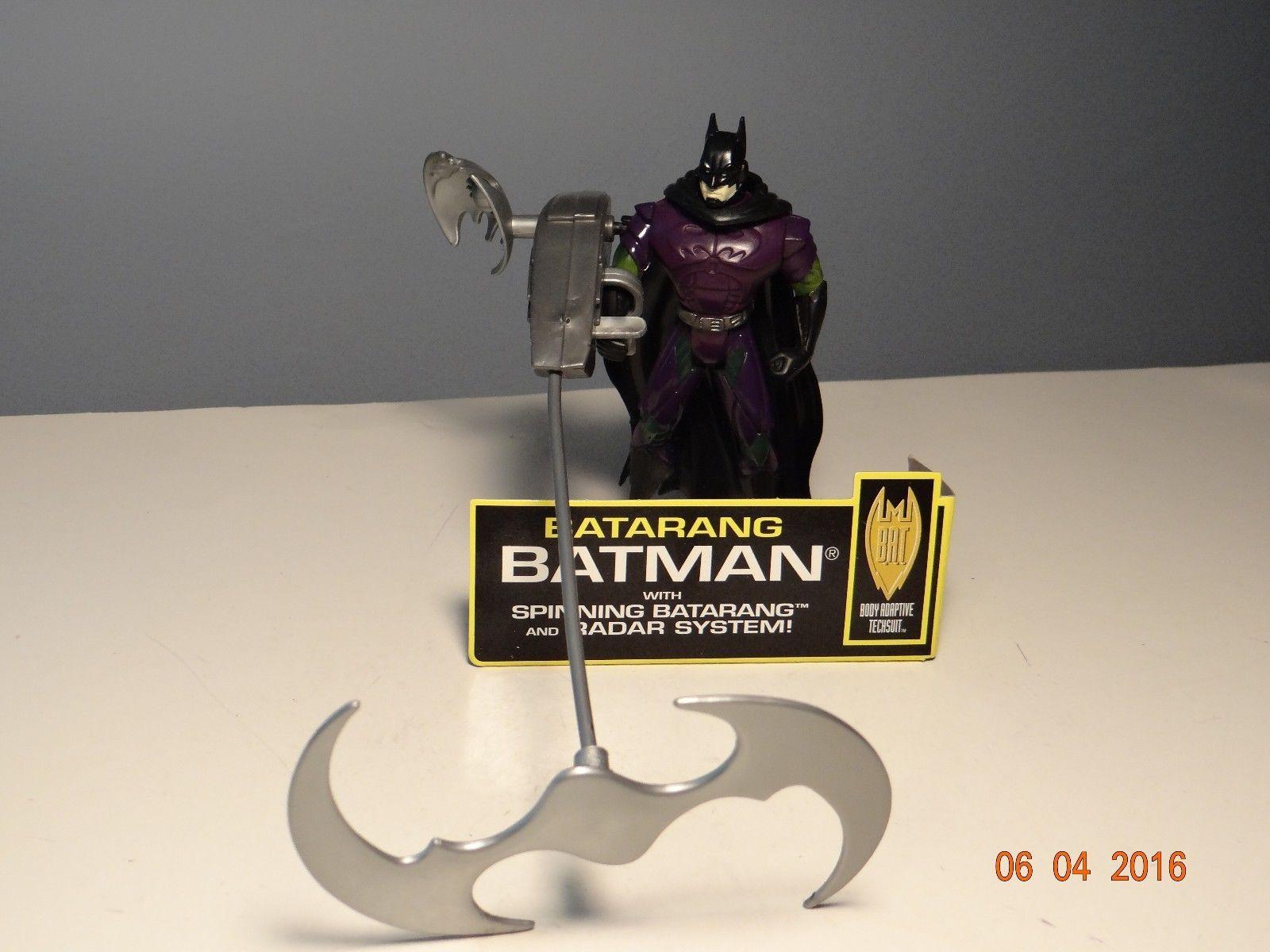 batarang2.jpg