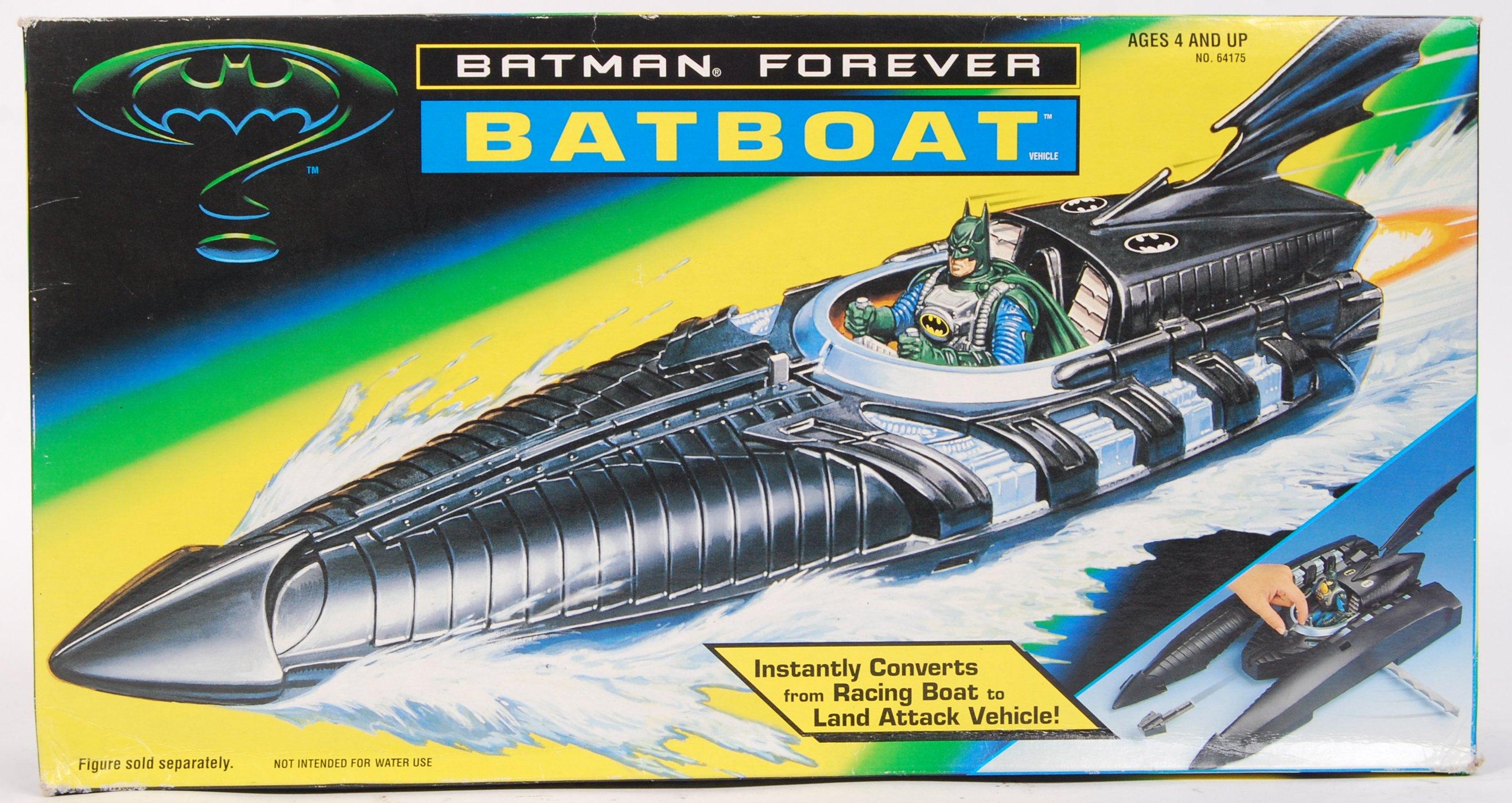 batboat.jpg