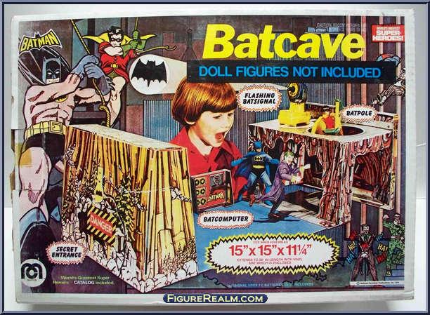 batcave-front.jpg