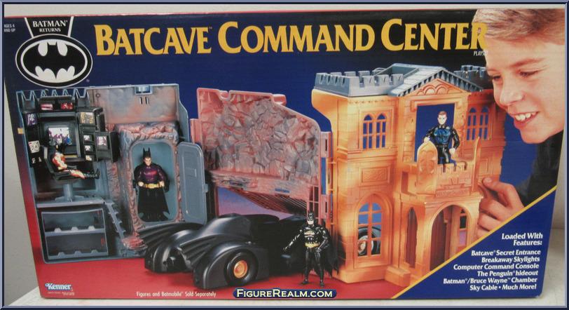 batcave-front_1_1.jpg