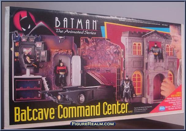 batcavecommandcenter-front.jpg