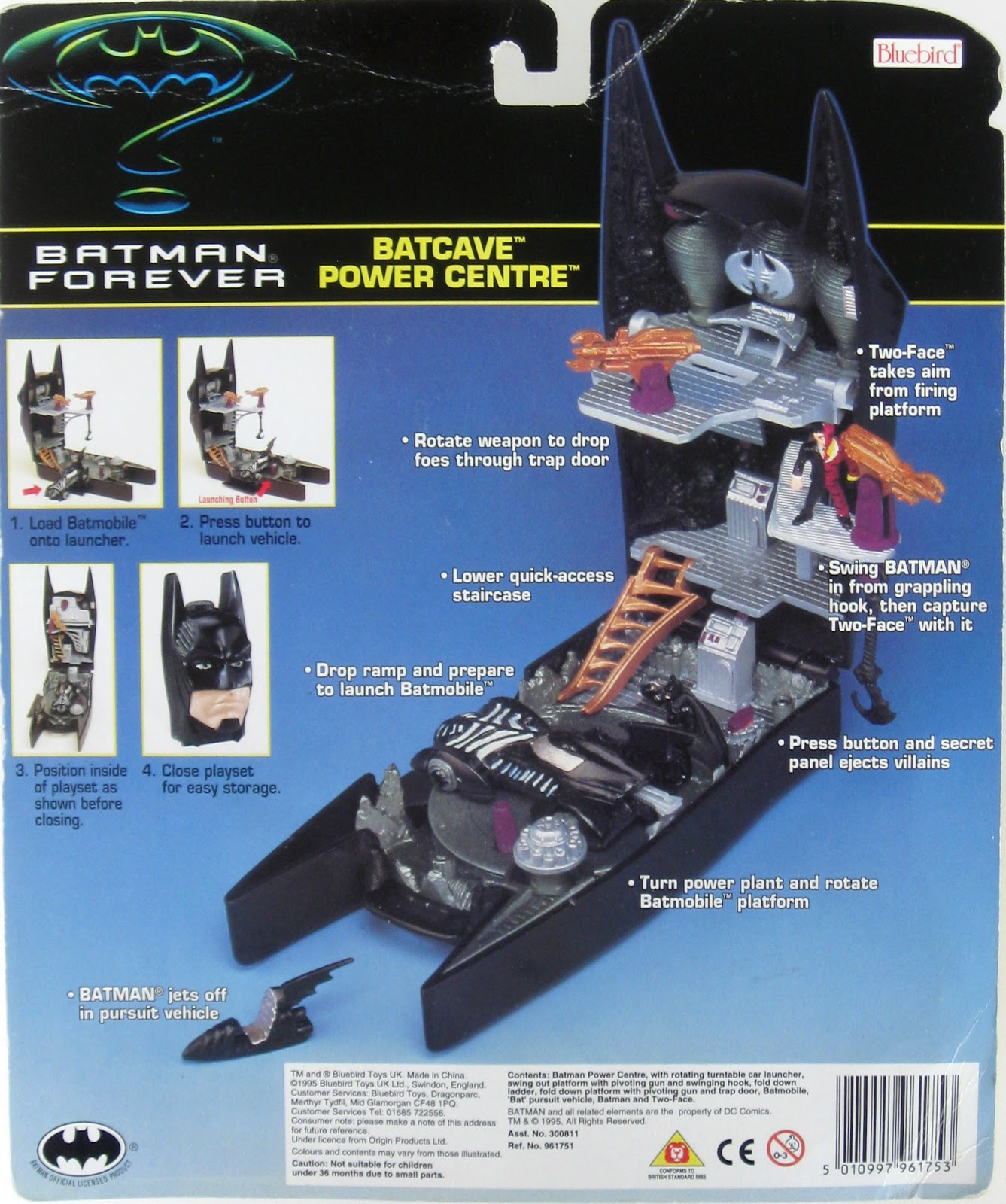 batcavepowercenter2.JPG