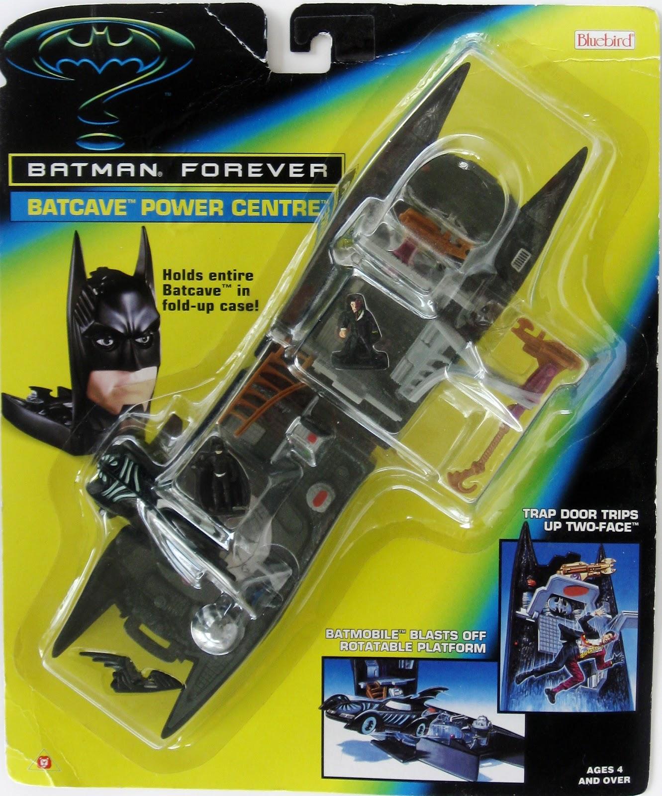 batcavepowercentre.JPG