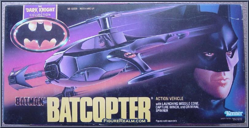 batcopter-front.jpg