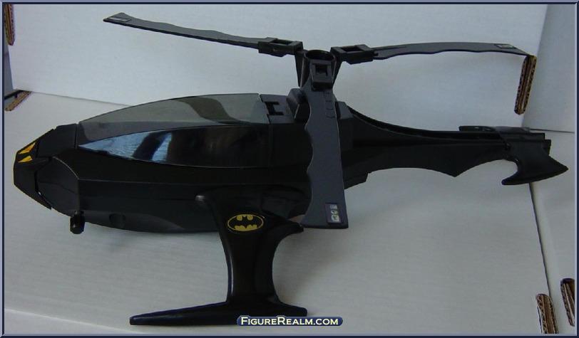 batcopter-loose1.jpg