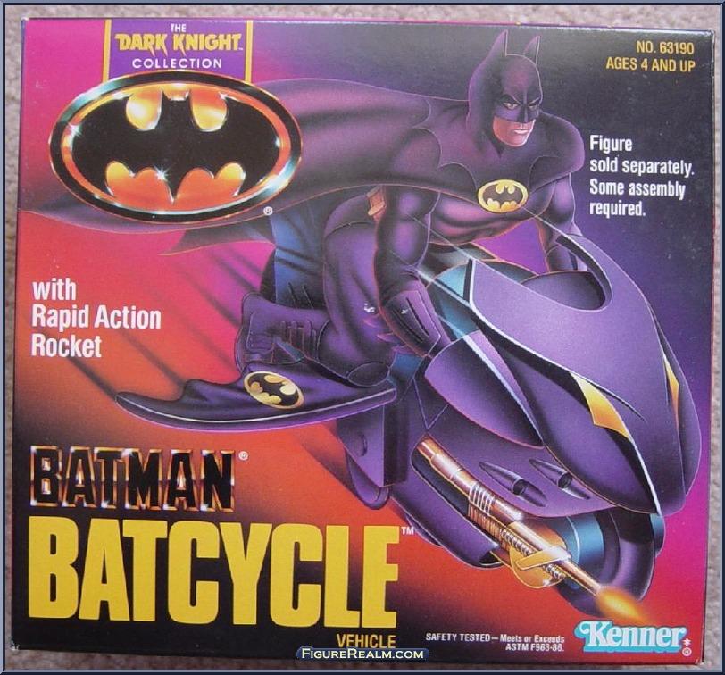 batcycle-front_1.jpg