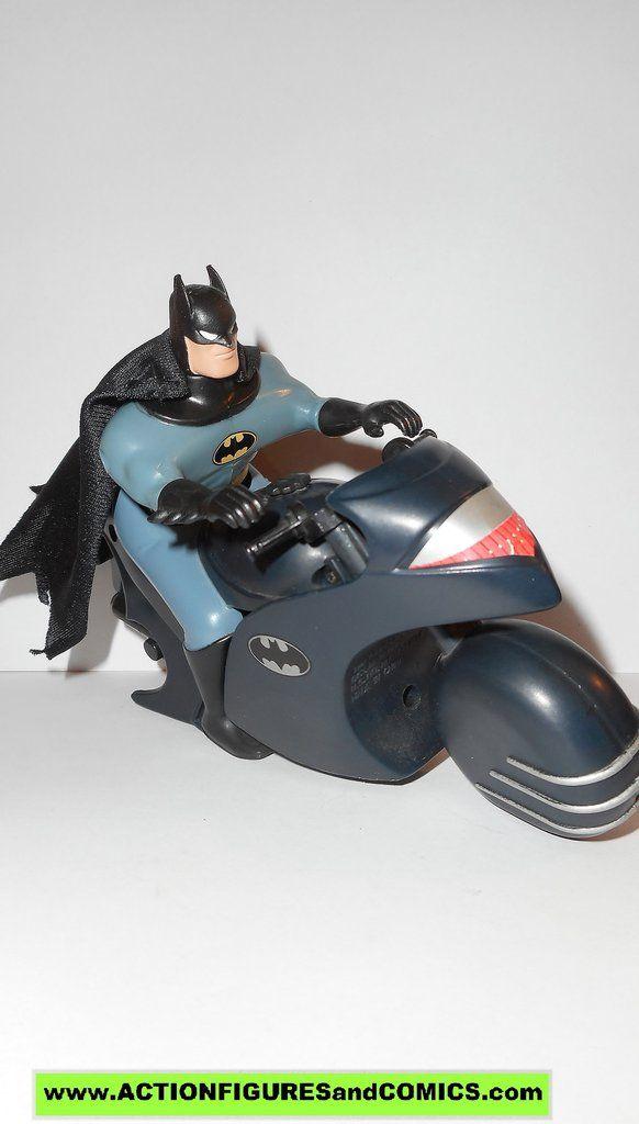 batcycle.jpg