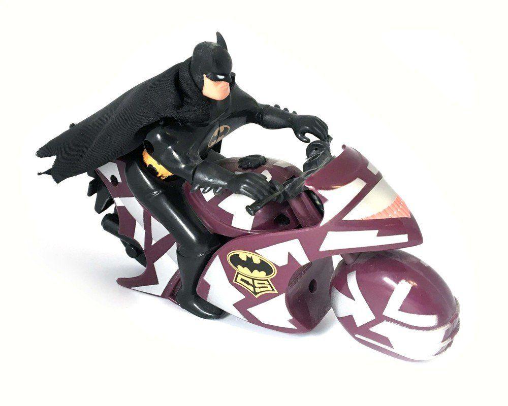 batcycle_2.jpg