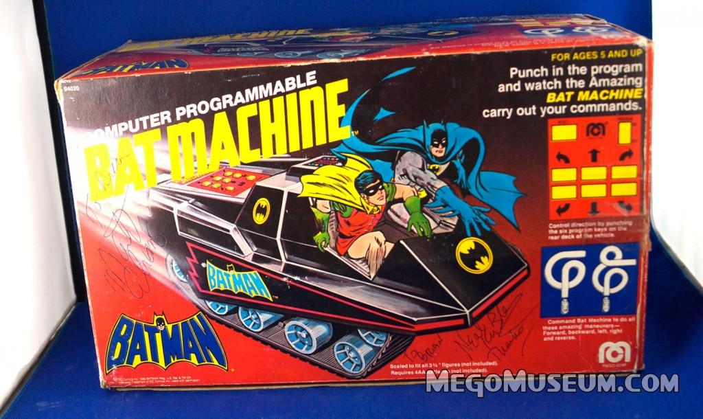 batmachine1-1024x610.jpg