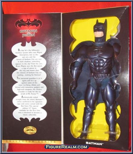 batman-12-front.jpg