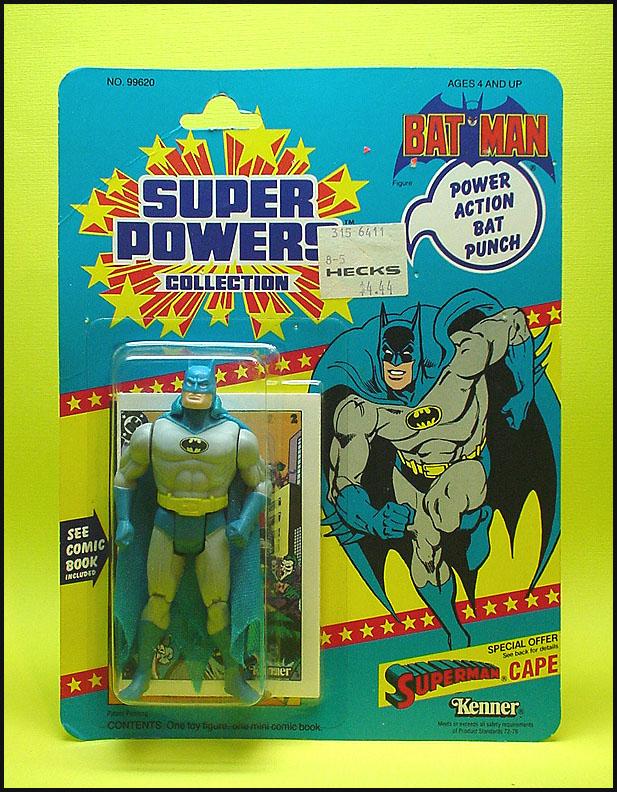 batman-2s-sc-a.jpg