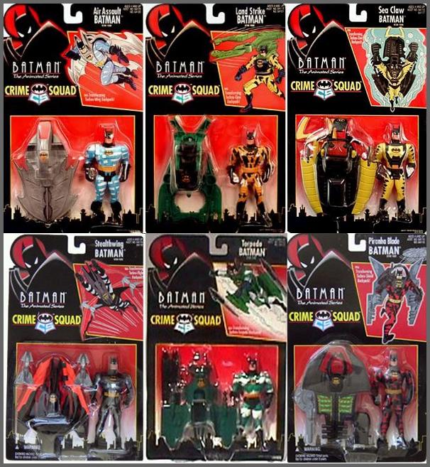 batman-anos-90-linha-crime-squad.jpg