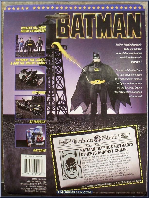 batman-bk.jpg