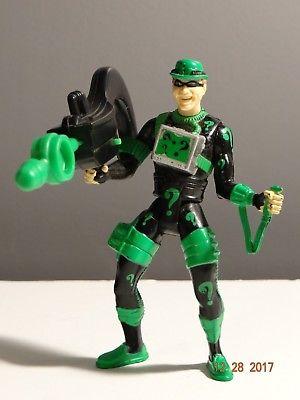 batman-forever-the-riddler-with-bazooka.jpg