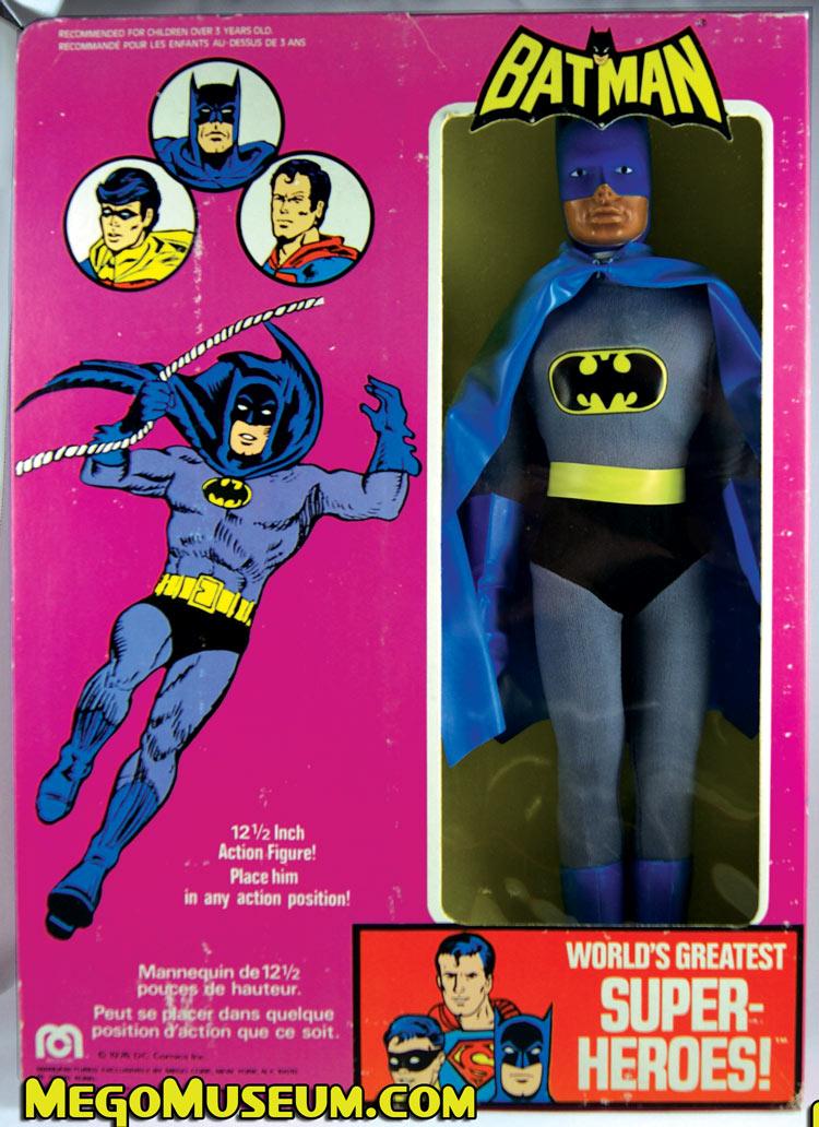 batman-front.jpg