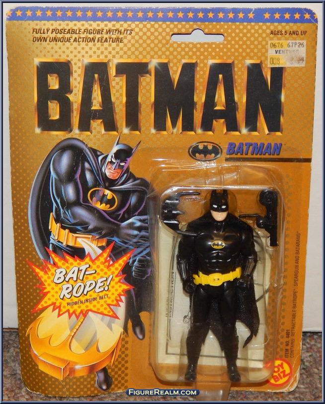 batman-front_1.jpg