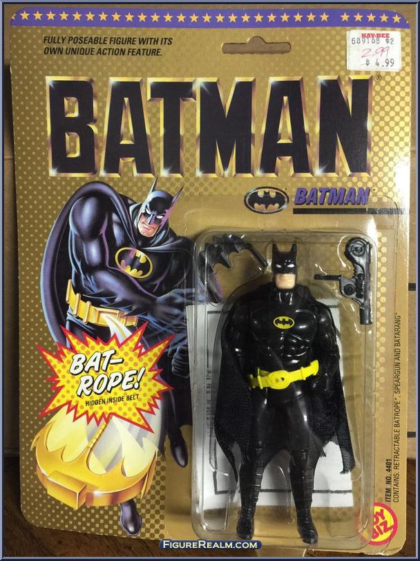 batman-keatonface-front.jpg