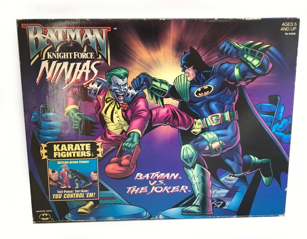 batman-knight-force-ninjas-karate-fighters-batman-vs-the-joker-misb.jpg