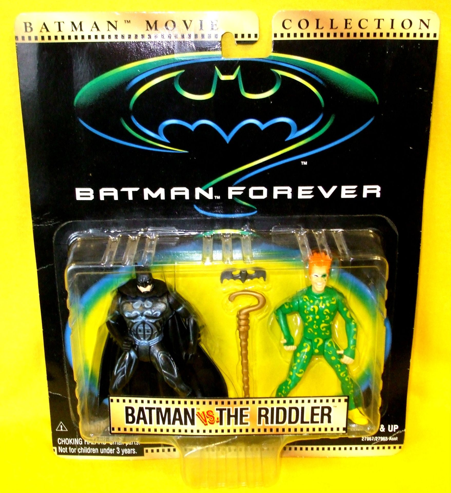 batman-movie-collection-batman-forever-batman-vs-the-riddler-2-pack-472-p.jpg
