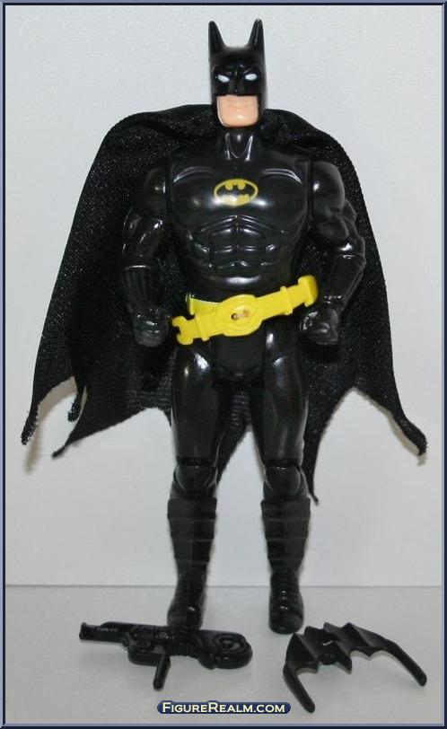batman1-squareface.jpg