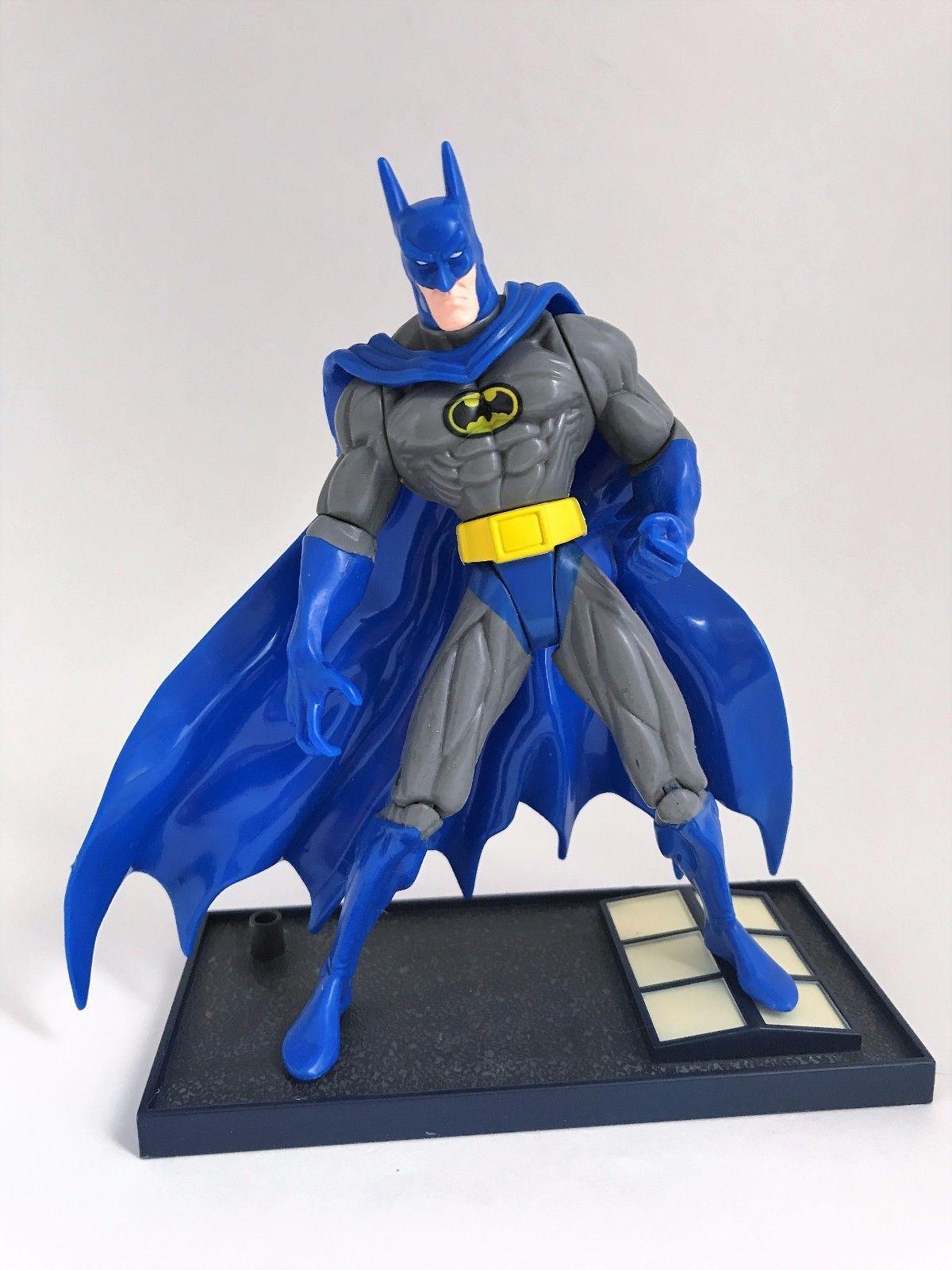 batman2_1.jpg
