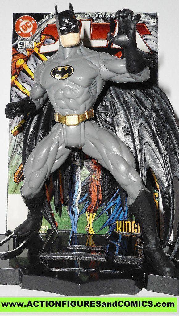 batman2_2.jpg