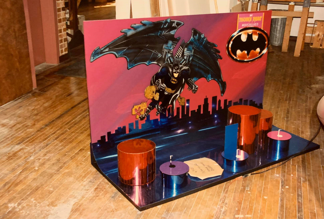 batman5.jpg