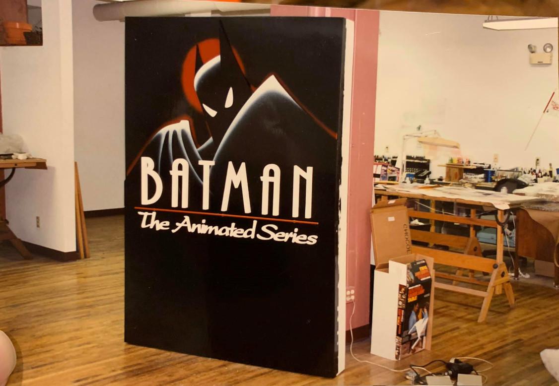 batman9.jpg