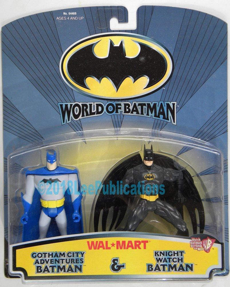 batman_2pack.jpg