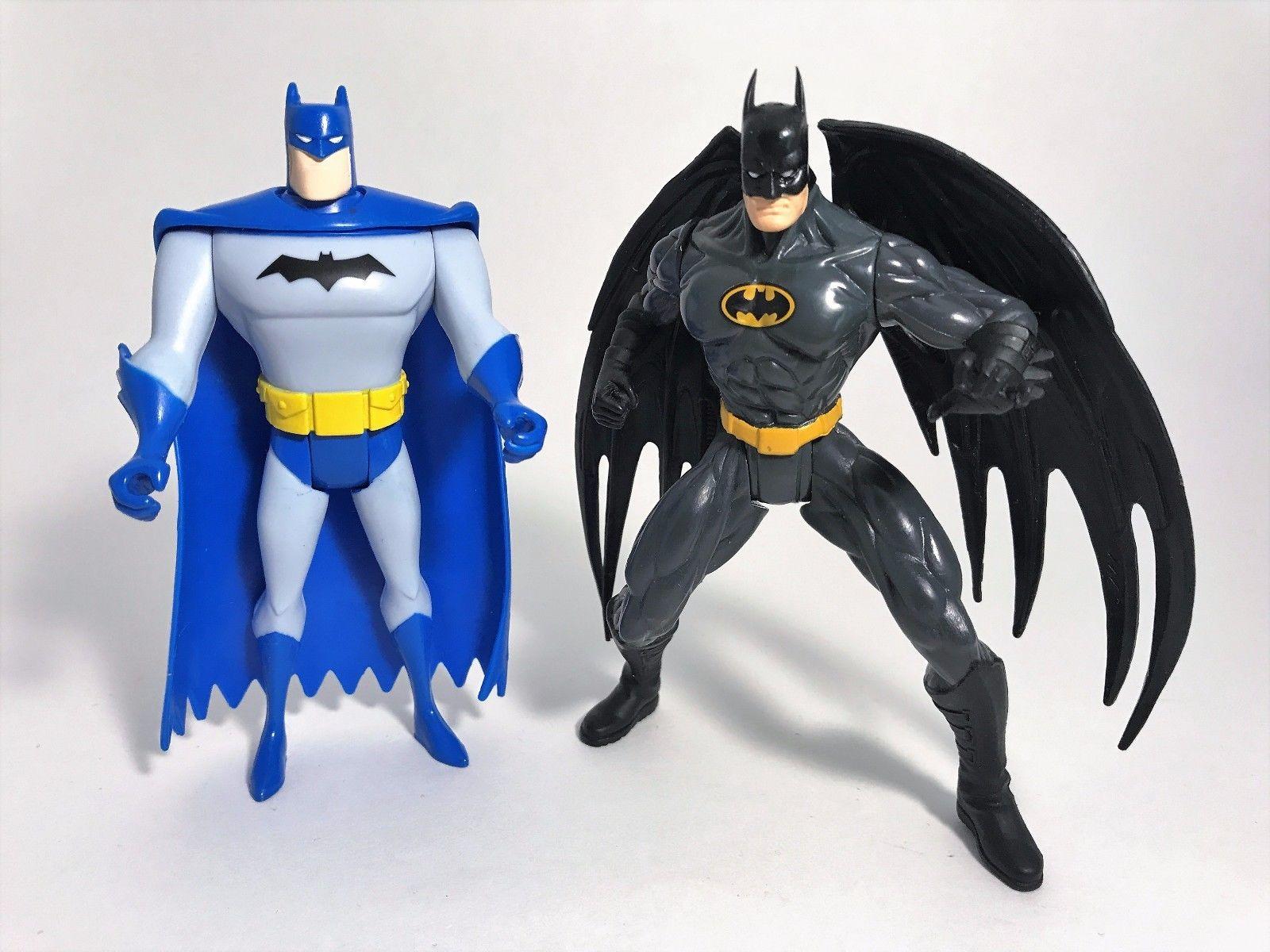batman_2pack_2.jpg