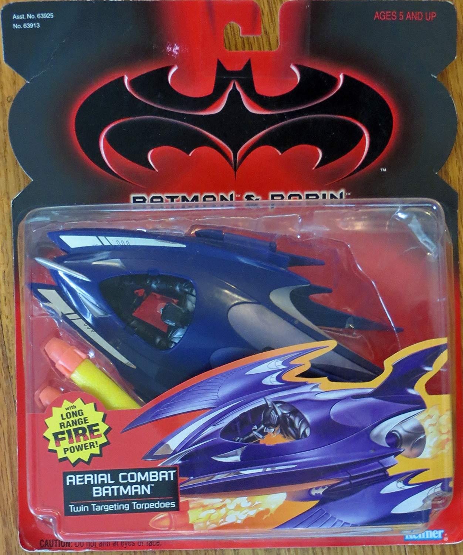 batman_aerial_combat_1.jpg