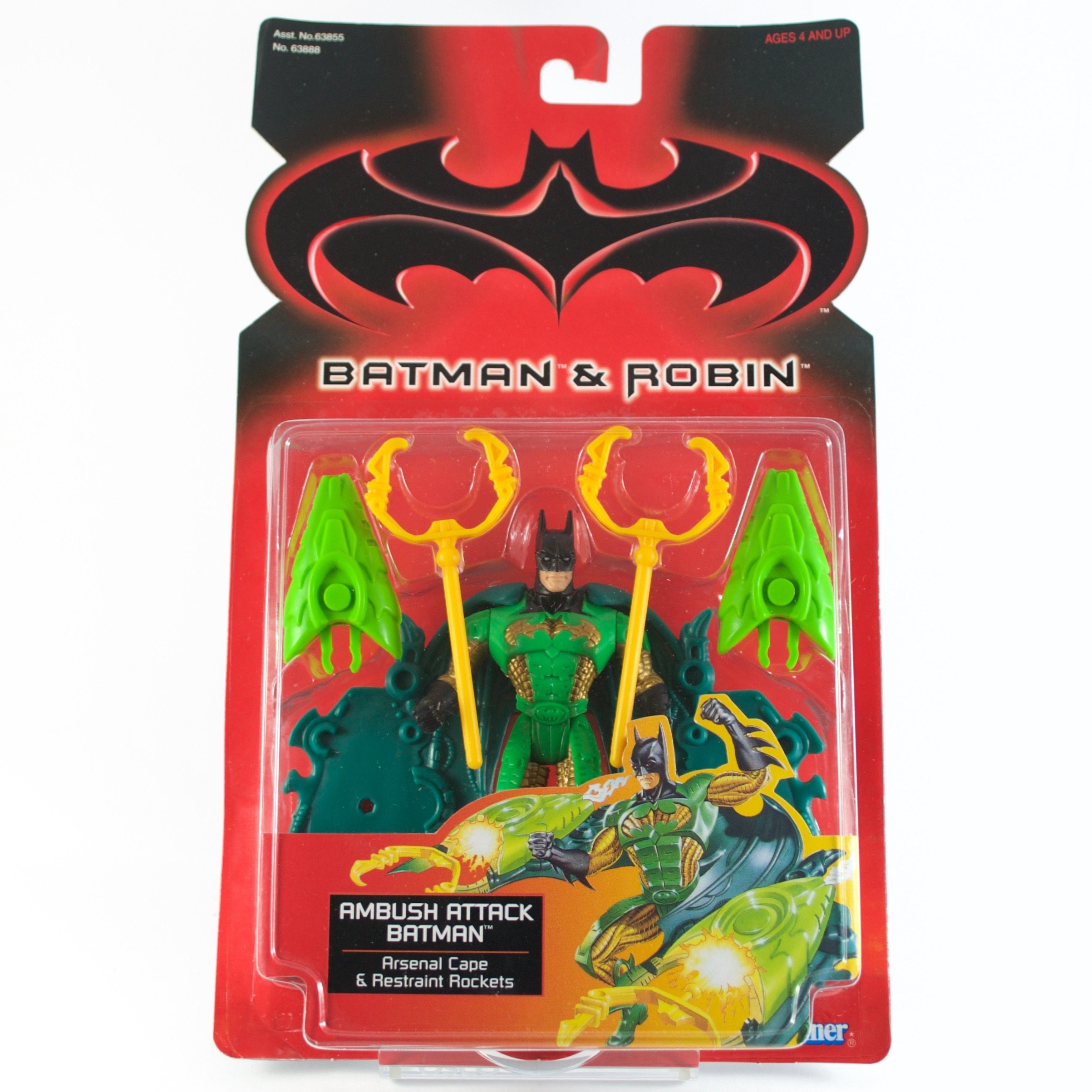 batman_ambush_attack_2.jpeg