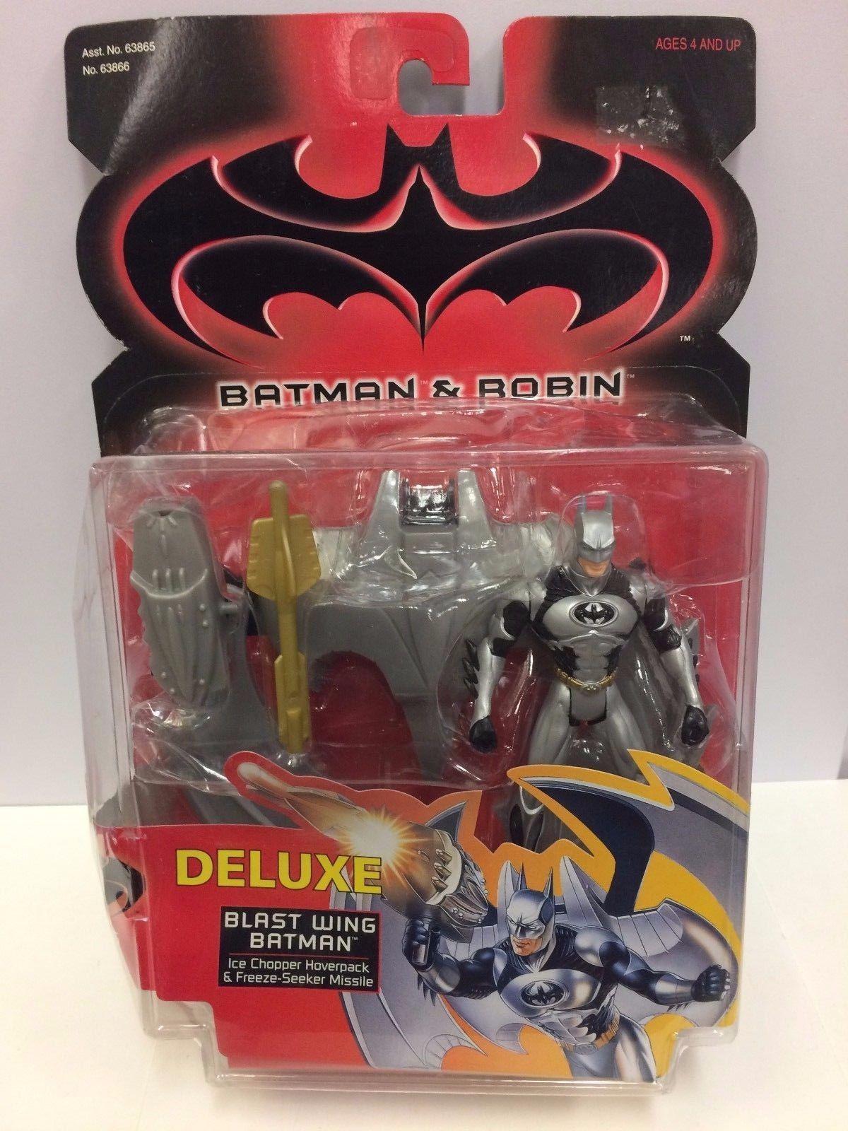 batman_blast_wing_2.jpg