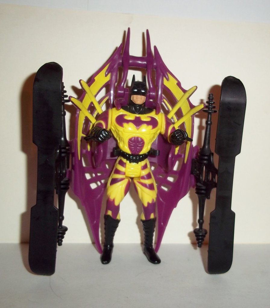 batman_ice_blade.jpg