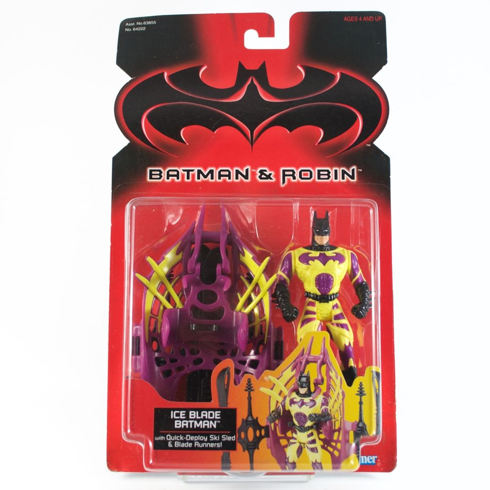 batman_ice_blade_1.jpg